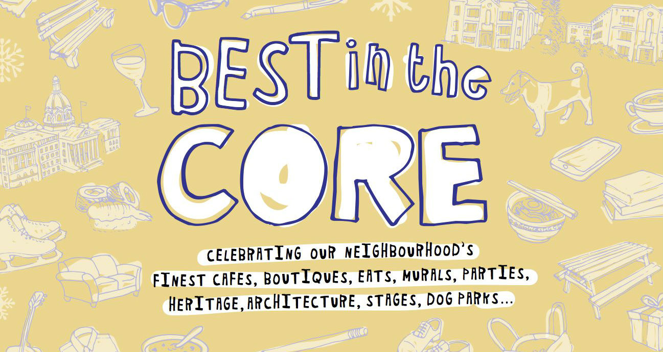 9a8d7332b2 The 2015 Best in the Core Awards - The Yards